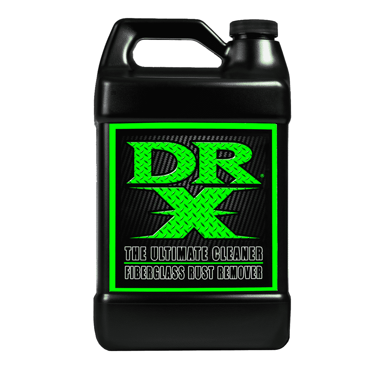 Doctor X GRP Rust Remover